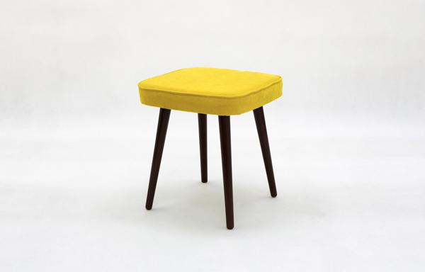 Pierwsza wystawa polskiego designu w Londynie  - GBPOWER NEW LIFE