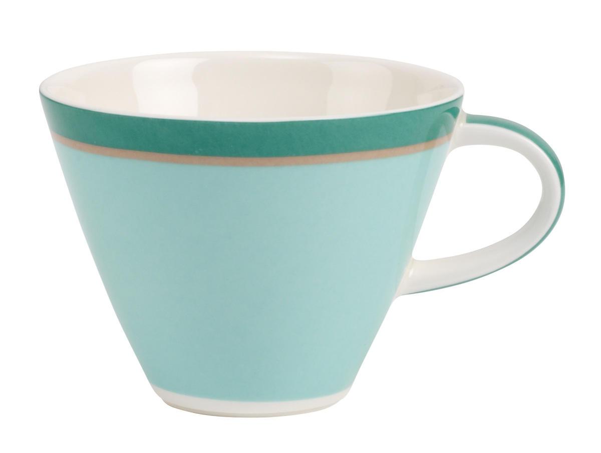 Poczuj miętę! – powiew świeżości w kolorach Caffe Club