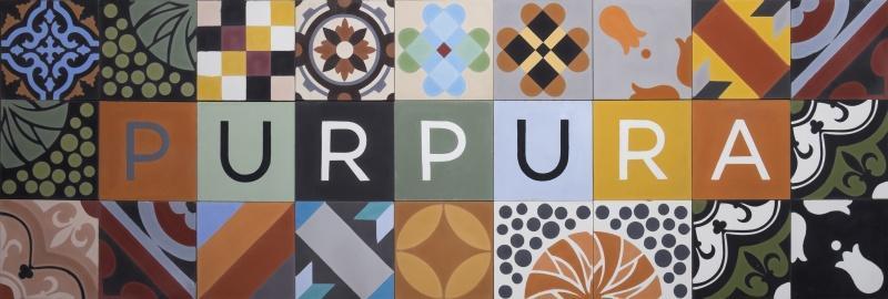 Polska manufaktura Purpura postawiła na rękodzieło
