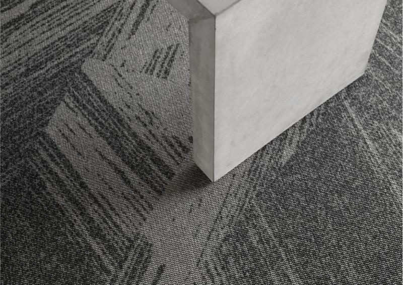 Polska premiera kolekcji wykładzin Rawline Scala marki EGE – zaproszenie na seminarium Carpet Studio