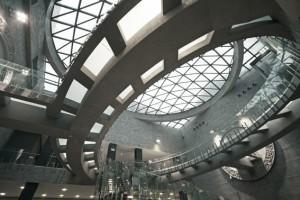 1_centrum_kultury_zamek_atrium