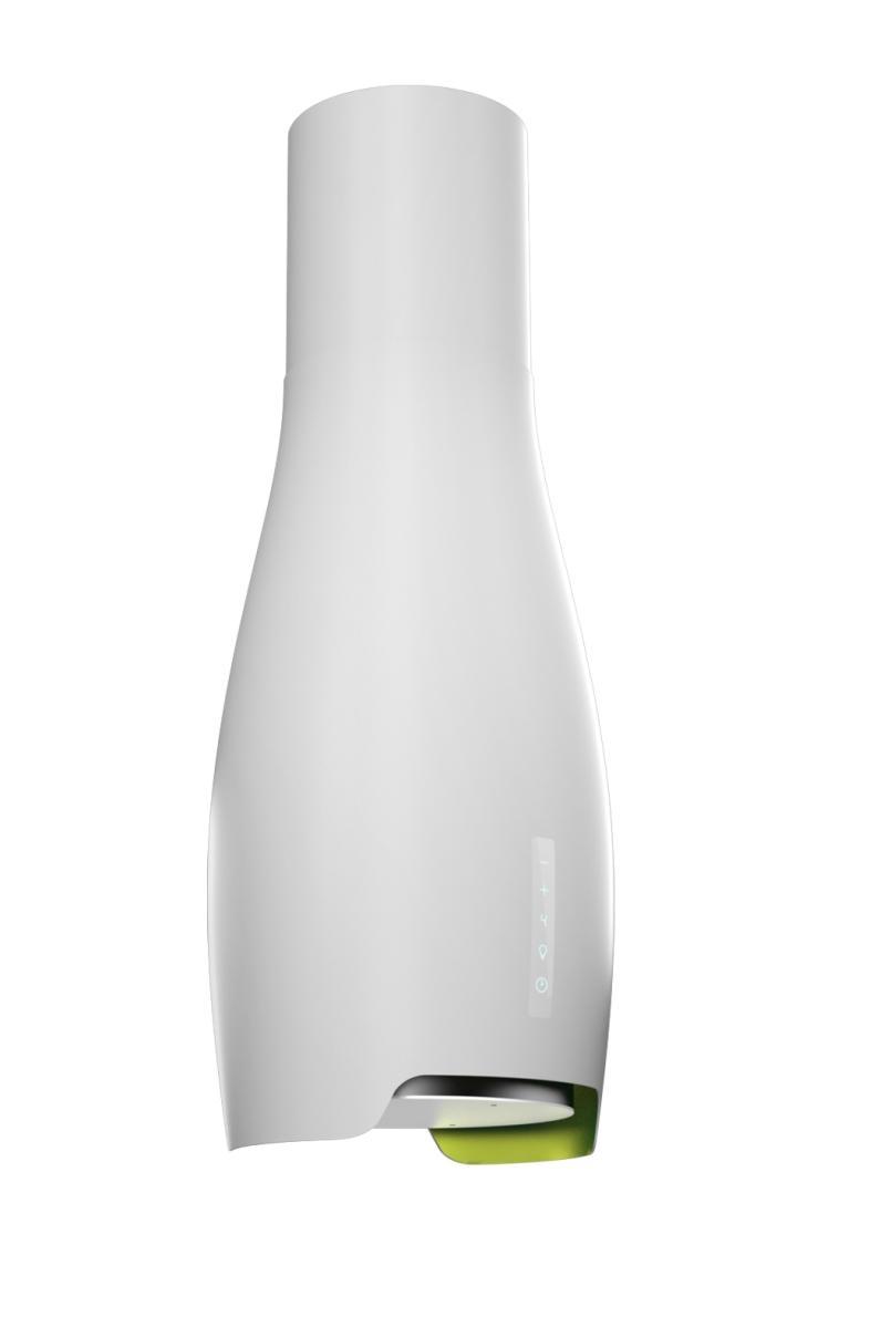 Ponadczasowy kolor – białe AGD znowu w modzie