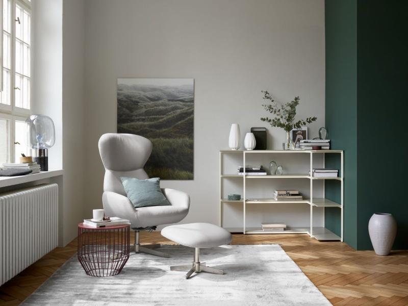 Poznaj ludzi, którzy tworzą najlepszy duński design