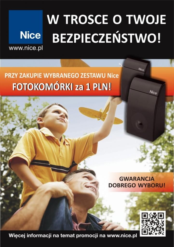 Promocja_Nice_Fotokomórka_za_1_PLN