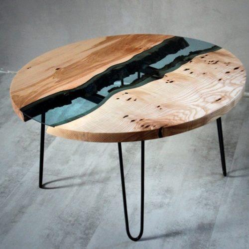 stolik-kawowy-z-blekitnym-szklem-malita-just-wood
