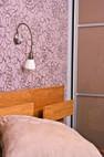 Przyjazny minimalizm - nastrojowy dom