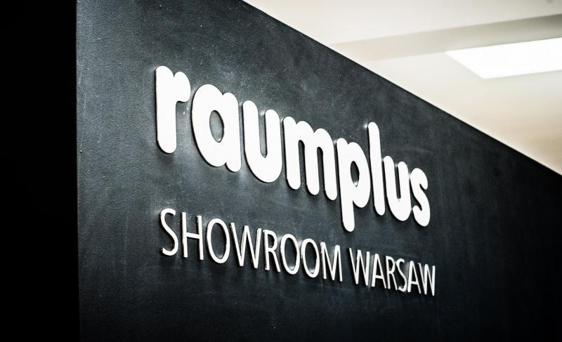 RAUMPLUS – marka której możemy zaufać