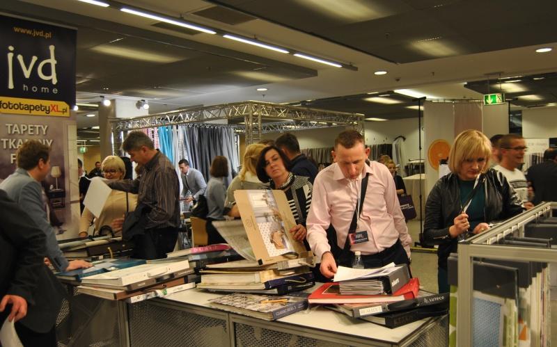 Rekordowa edycja – VIII Interior Design Forum!
