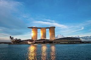 1_Marina_Bay_Sands_Hotel_Singapur_m