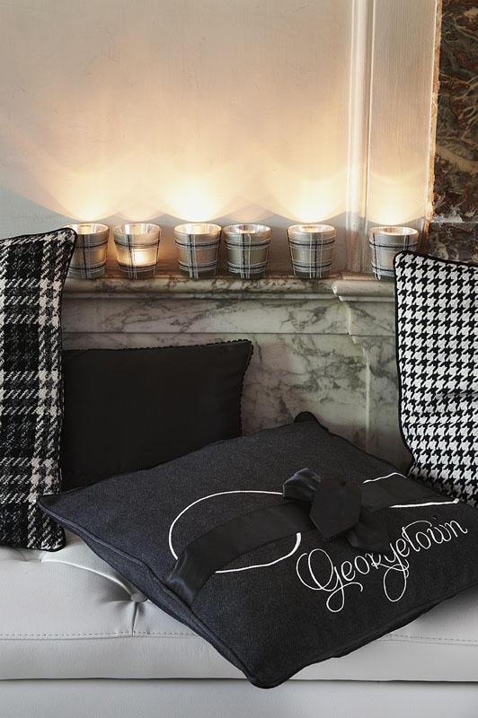 Riviera Maison kolekcja Georgetown
