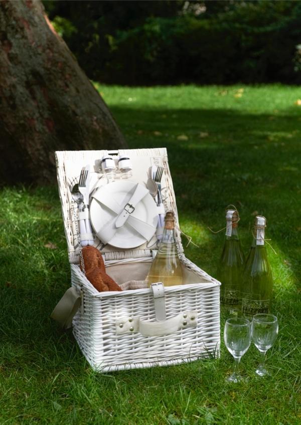 Rivièra - na piknik