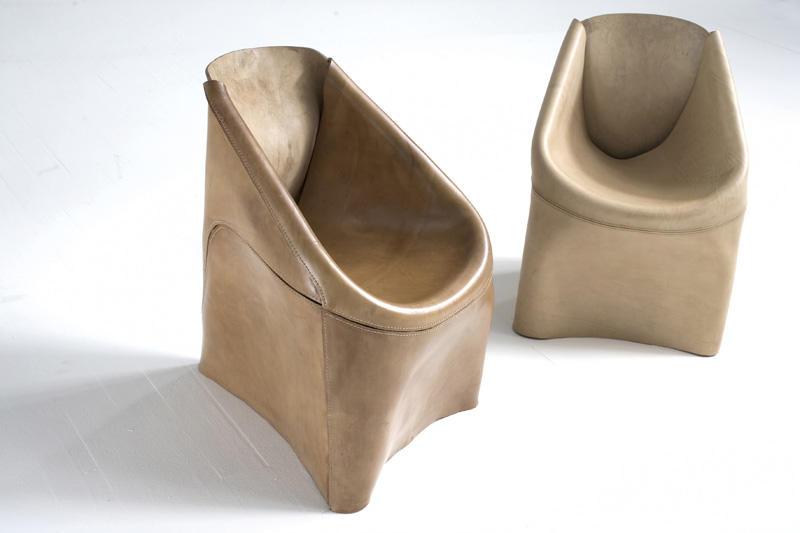 Rozmowa o designie z Tomkiem Rygalikiem