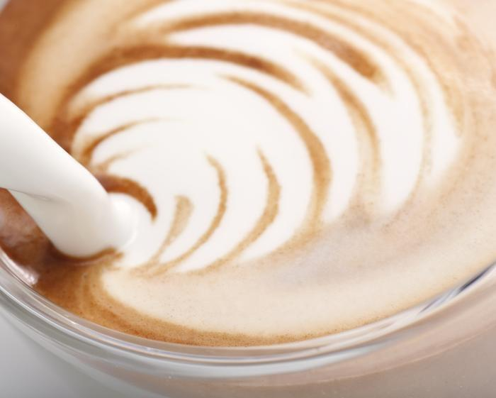 SAECO MOLTIO - pierwszy ekspres z wymiennym pojemnikiem na kawę