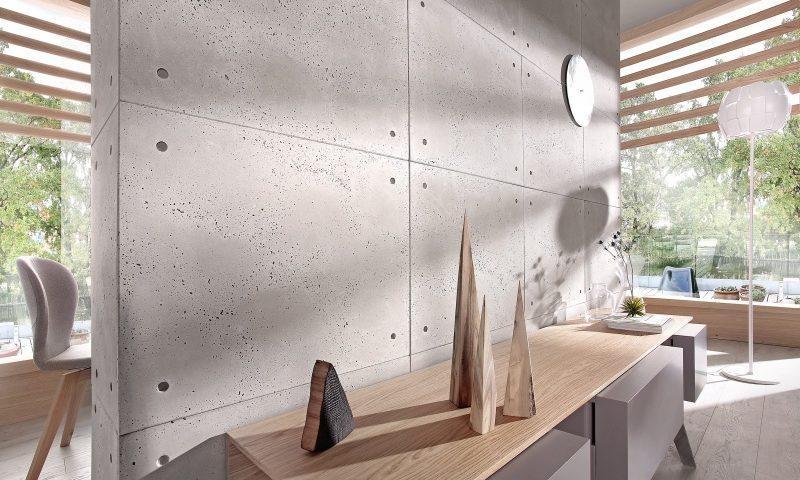 el-kamino-1-beton-struktura-kopia