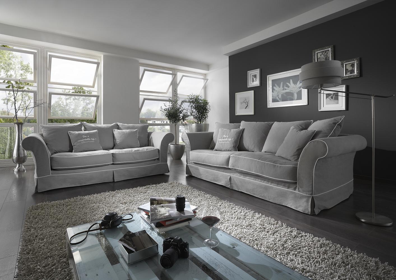 Stylowy komfort od Primavera Furniture