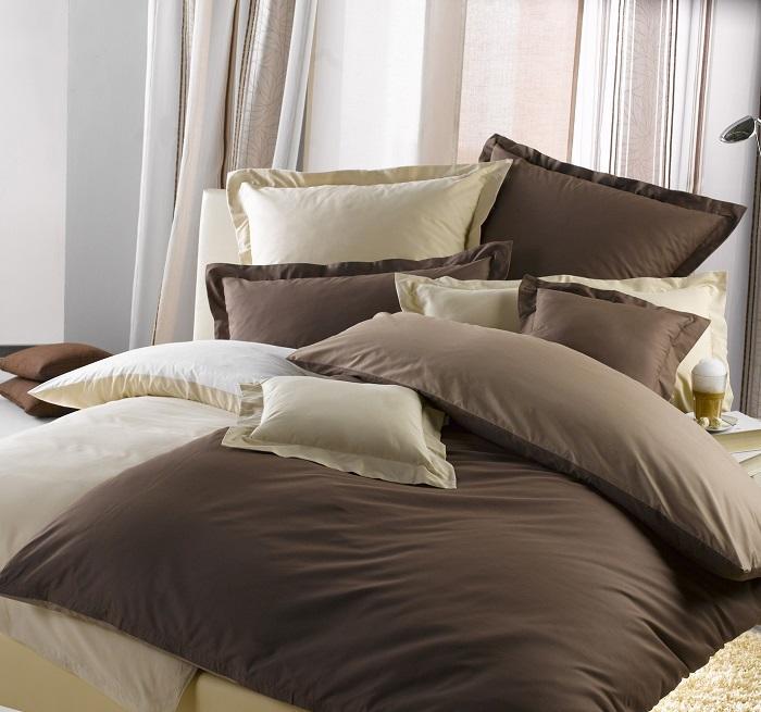 Sypialnia w wymiarze maxi