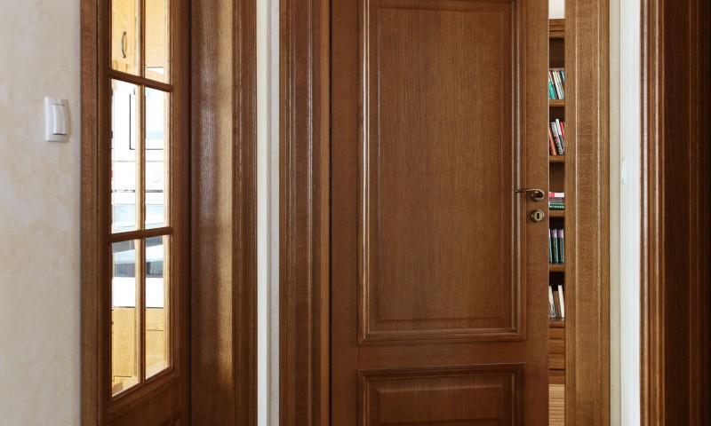 drzwi_przedpokoj_cal