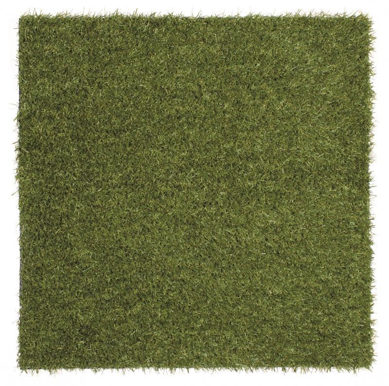 Sztuczna trawa – prawdziwe emocje