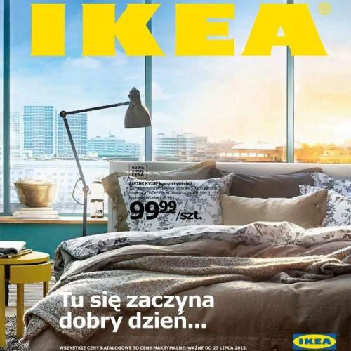 IKEA katalog 2015_kompr