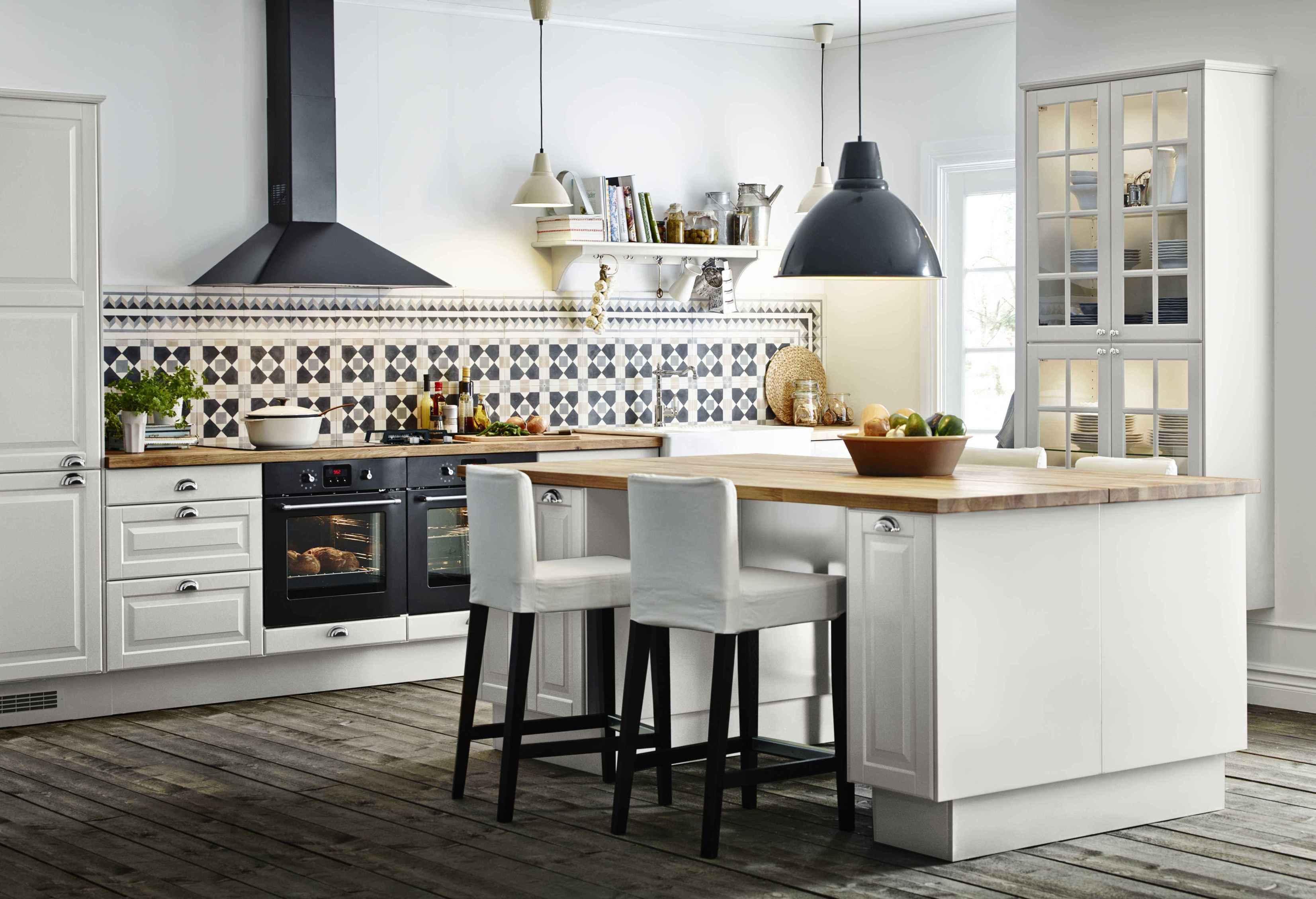 Ikea Gulliver Toddler Bed Review ~ Ikea Cucine cucine arredo aerre prezzi ante in Cucine rustiche ikea
