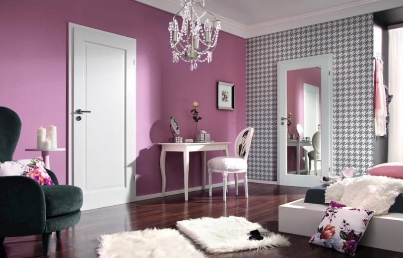 Porta_styl glamour