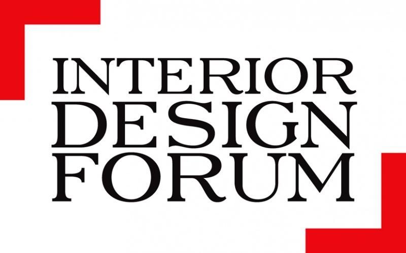 VII Interior Design Forum już we wrześniu!