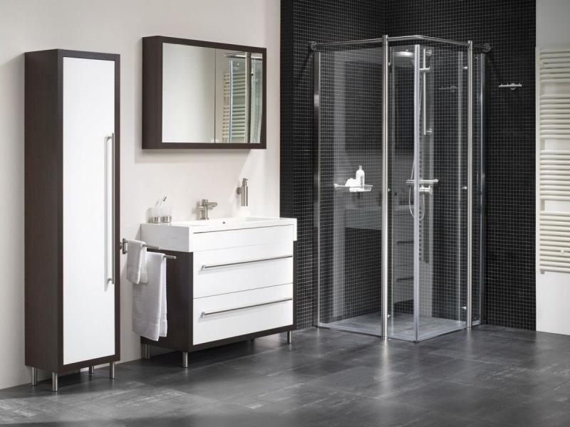 Wakacyjna wyprzedaż w Coram   – markowa łazienka w dobrej cenie