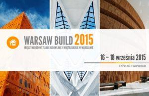 Warsaw_Build_2015