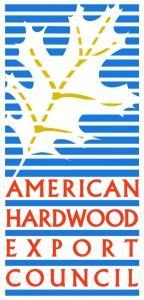 AHEC logo