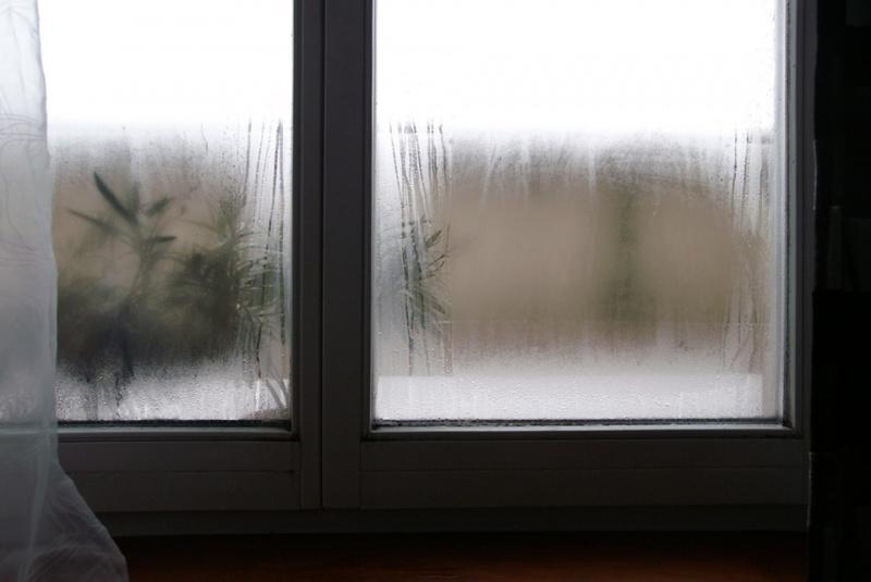 Wentylacja nawiewno-wywiewna z odzyskiem ciepła – radykalny koniec Syndromu Chorego Budynku