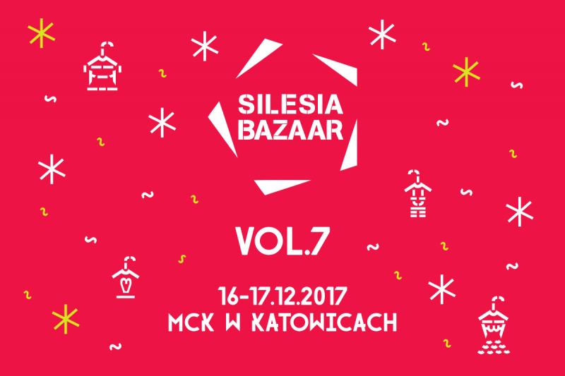 Silesia Bazaar Dizajn