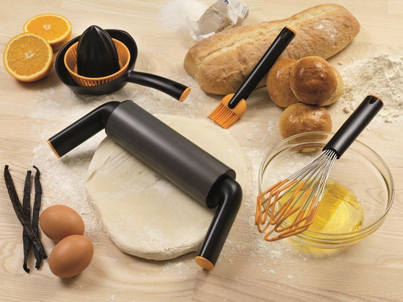 FF_innovation_baking