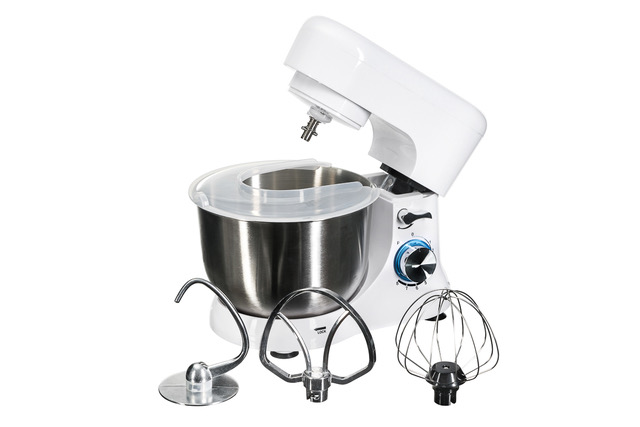 Goclever Kitchen Mate Basic