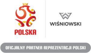 PZPN_WISNIOWSKI_logotyp_partnerski