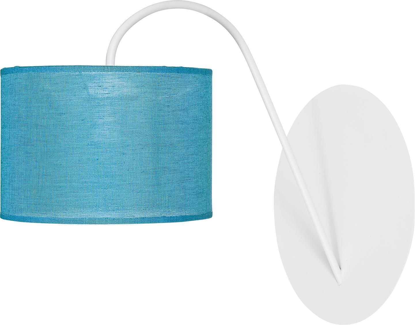 Lampy ALICE turquoise od Nowodvorski Lighting