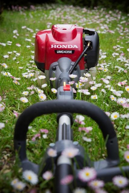Wrześniowe narzędzia do ogrodowych porządków