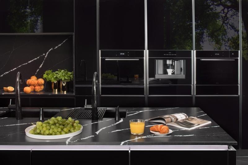 Agd kuchenne