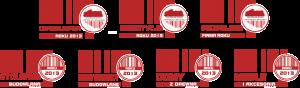 KONKURS BUDOWLANY_kategorie_logo