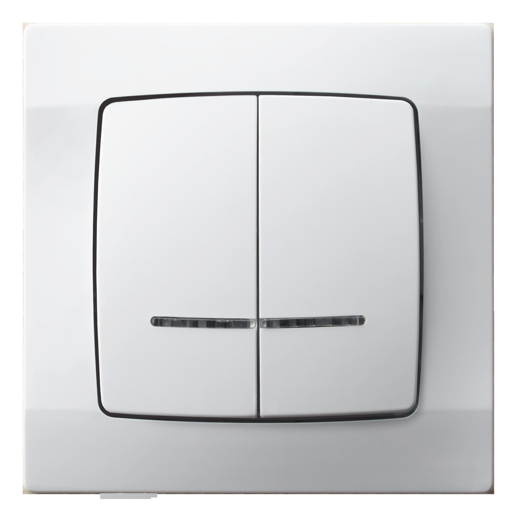 Jak bezpiecznie wymienić osprzęt elektryczny?