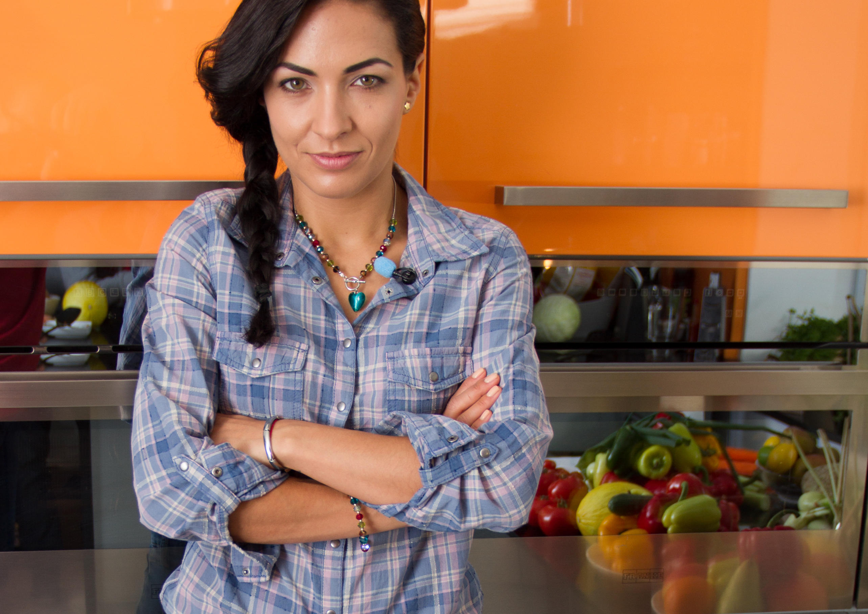 Z.U.P.A. - nowy program kulinarny tworzony przy współpracy z firmą FRANKE