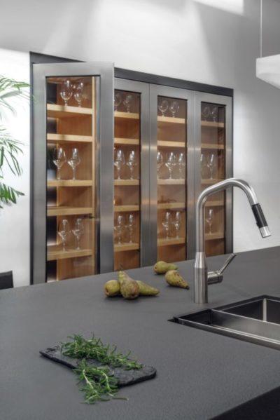 ZAJC - model kuchni NY