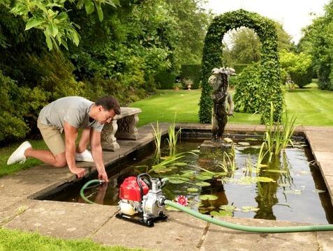 Zaplanuj ogród twoich marzeń. Porady architekta krajobrazu