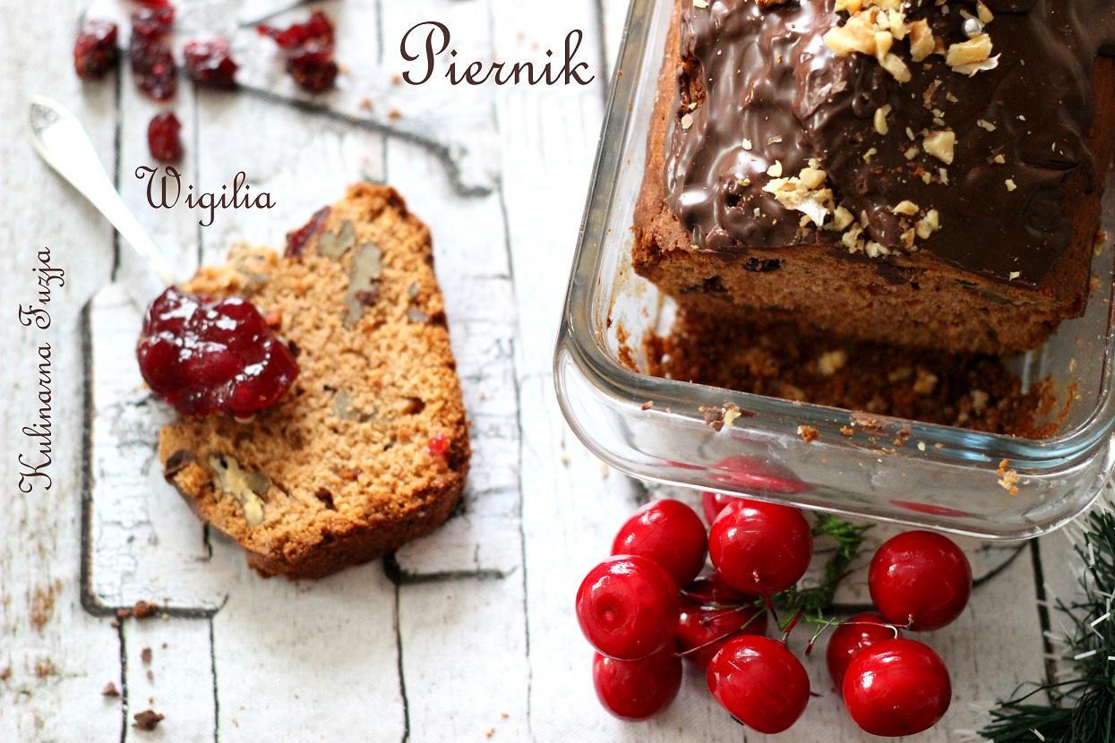 Zdrowe, ekologiczne szkło TERMISIL – idealne do pieczenia ciast i własnego chleba!