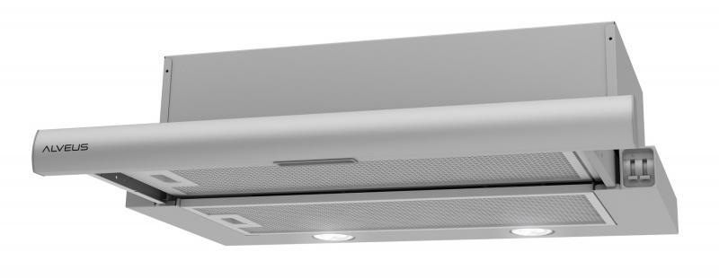 Zlewozmywak Stylux 50 w twojej konfiguracji Custom