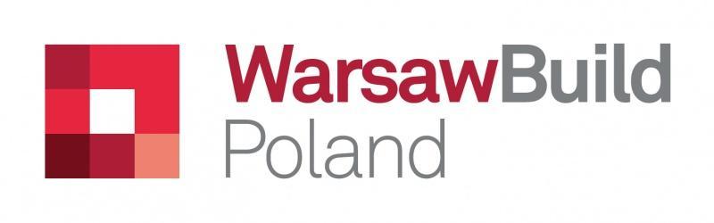 Znamy nowy termin targów Warsaw Build 2016