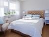 Zobacz jak mieszkać piękniej dzięki eleganckim istylowym dekoracjom tekstylnym marki Dekoria.