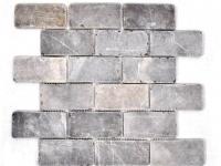 batako-grey-szara-mozaika-kamienna-na-siatce-industone