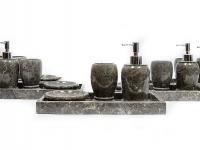 grey-stone-i-set-4-zestaw-przyborow-lazienkowych-z-indonezji-industone