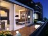 patio-life