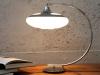 lampy-biurowe